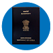 Passport Seva Online by AppJunkie