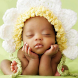 Baby Photo Ideas by 3styleapp