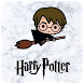 Harry Potter Wallpapers HD by Razmak