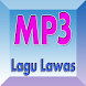 Lagu Doel Sumbang Lawas mp3 by kim ha song Apps