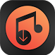 Alessia Cara Music Lyrics by Musica Lyrics Studio