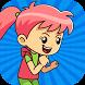 Juju on The Beat Run 2 by Wipo Games