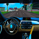 Driving Fever Car Racing Game by Games Cottage