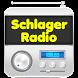 Schlager Radio by RadioPlus