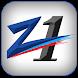 Z-One Automotive by Aisearch App Pte Ltd