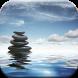 Meditation Music by Avryx