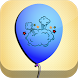 Balloon Defense Game Free by Brilliant Ideas