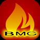 BMG app by Burnside Management Group LLC