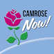 Camrose Now by Camrose Booster Ltd