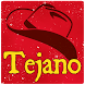 Radio Tejano FM by chu chu apps