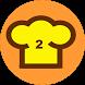 Cookfun Resep Ayam Maknyus 2 by fyanto