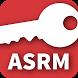 ASRM Events Gateway by Core-apps
