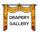 Drapery Gallery by C R I Media Inc