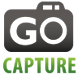 GO Capture by Elmhurst Energy