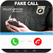 Police Fake Call Prank by dubsteps