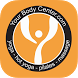 Your Body Center by Engage by MINDBODY