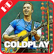 Best Of Coldplay Songs by Verosig