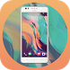 Theme Launcher for HTC Desire 10 by Forever WallPapers