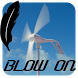 Blow On by frattini