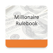 The Millionaire Rules