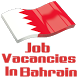 Job Vacancies In Bahrain by Svalu Apps