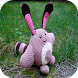 knitting pattern tutorials by Danikoda