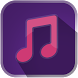 Unkle songs and lyrics, Hits. by Muzicshop Studios