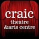 Craic Theatre & Arts Centre by Your-Theatre Limited
