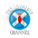 The Loyalist Channel