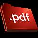 PDF Finder by Darmoe Apps
