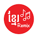 Khmer Remix Free by Pheaktra Ty