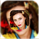 Pic Grid Collage Photo Maker by Nobunaga Team