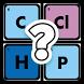 Tabla periódica Quiz by Quizgamess