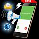 Caller Name Announcer - Caller Name Talker Pro