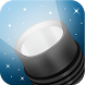 Siger Flashlight FREE by Siger Tech