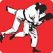 Martial Arts Techniques by Varniappstore