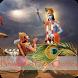 भगवद गीता उद्धरण by VD Infotech9