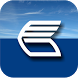 """VTB Video Banking (Unreleased) by JSC """"VTB Bank (Georgia)"""""""