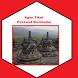 Borobudur agen tiket pesawat online by gadis bandung