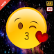 Emoji Wallpapers HD by WiseAss, Inc.