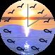 Kindly Alarm Clock