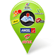 Mobile Number Locator by TheDeveloperz