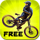 Bike Mayhem Free by Best Free Games Inc.