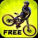 Bike Mayhem Free by Best Free Games Inc.