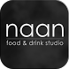 Naan Food&Drink by Simpapp