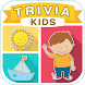 Trivia Quest™ Kids Trivia by ThinkCube Inc.
