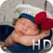 Baby HD Wallpapers Backgrounds by IMAGINOR