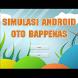 TPA OTO Bappenas - K01 by Kompas Ilmu Group