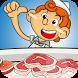 Casa de Carne by Escola Games