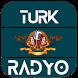 TÜRK RADYO by REFFAZUM